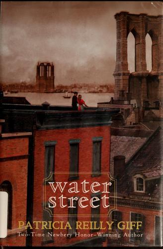 Download Water Street