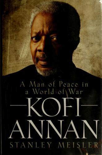 Download Kofi Annan