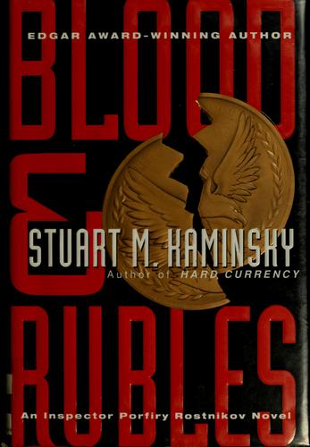 Download Blood and rubles
