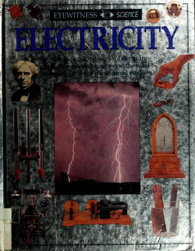 Download Electricity
