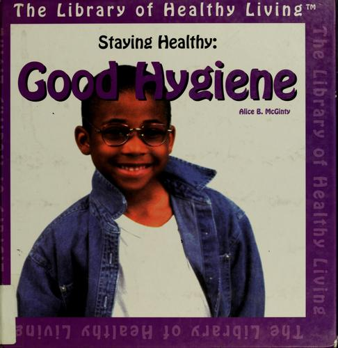Download Staying healthy.