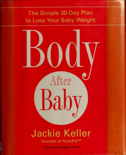 Download Body after baby