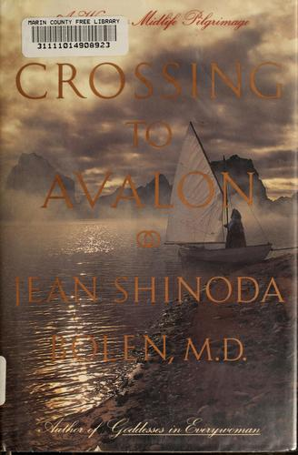 Download Crossing to Avalon