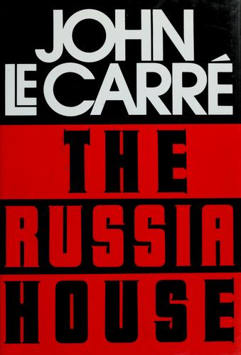 Download The Russia house