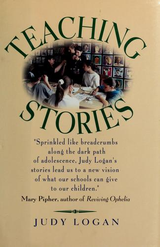 Download Teaching stories