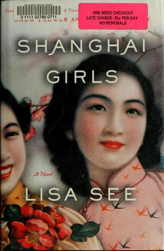 Download Shanghai girls