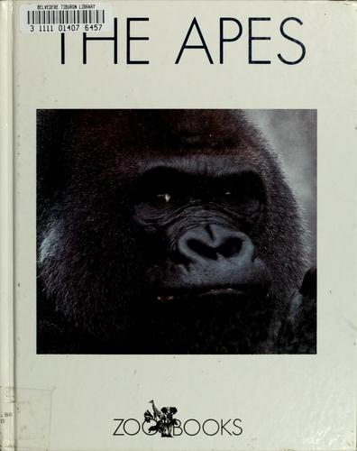 Download The apes