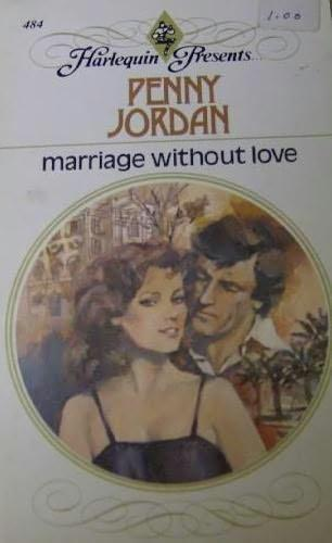 Download Marriage Without Love
