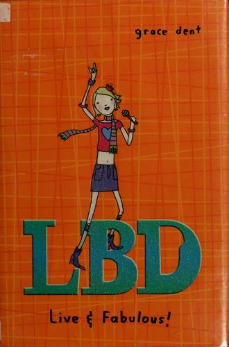 Download LBD