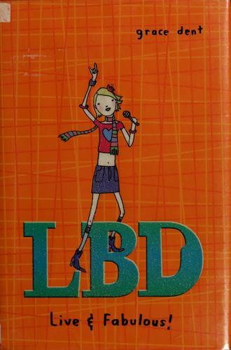 Download LBD