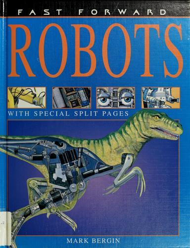 Download Robots (Fast Forward)
