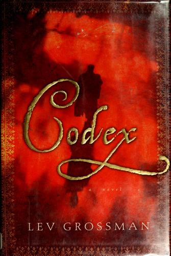 Download Codex