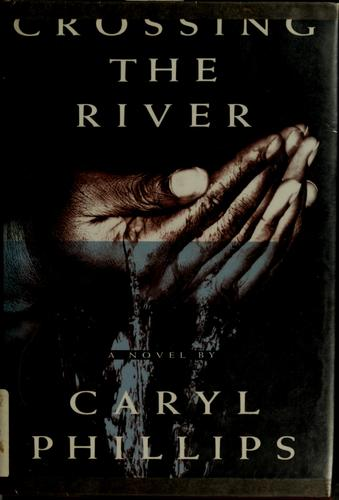 Download Crossing the river