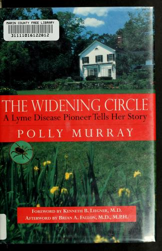 Download The widening circle