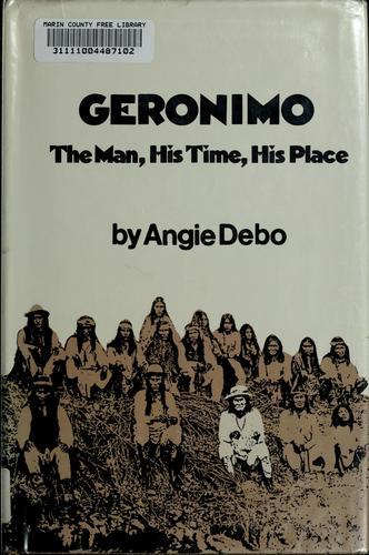 Download Geronimo