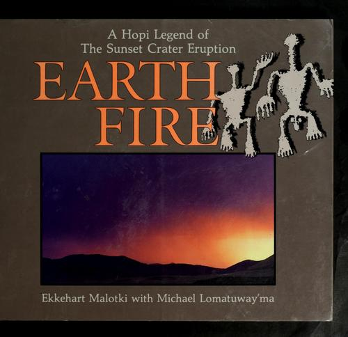 Download Earth Fire