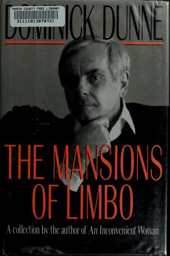 Download The mansions of limbo
