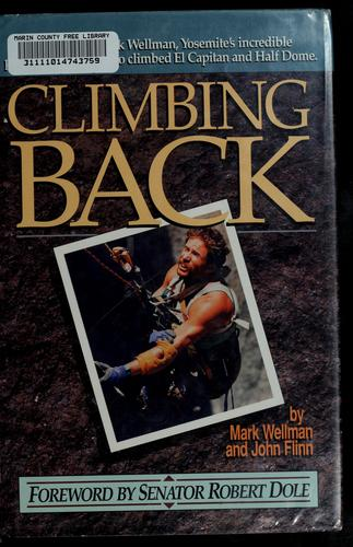 Download Climbing back