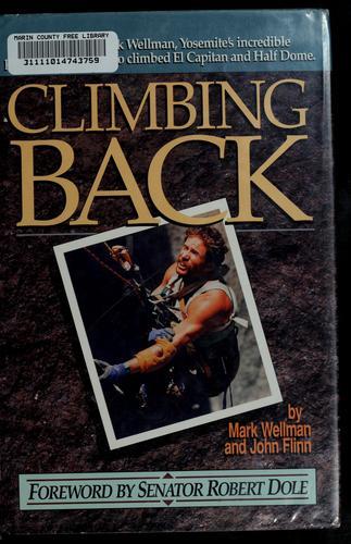Download Climbing back