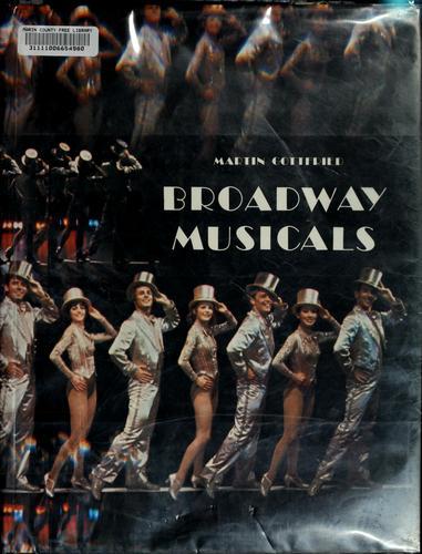Download Broadway musicals