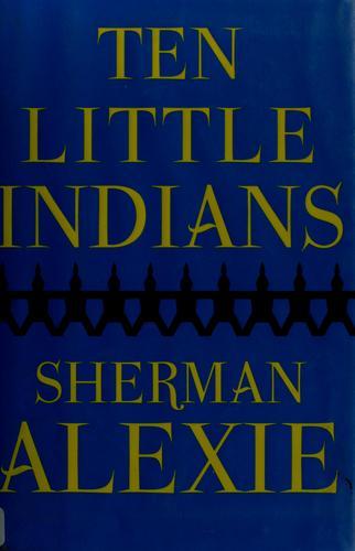Download Ten Little Indians