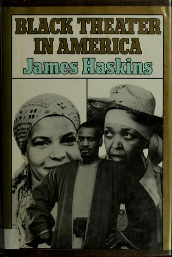 Download Black theater in America