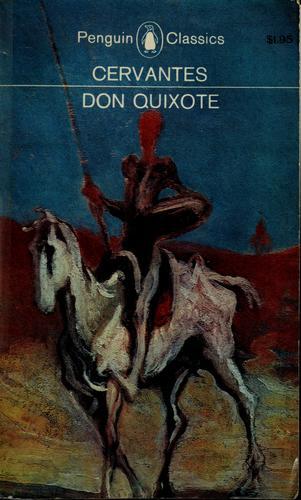 Download The adventures of Don Quixote