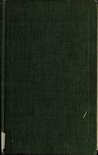 The short stories of Anton Chekhov by Anton Chekhov