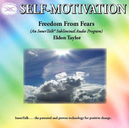 Download Freedom From Fears