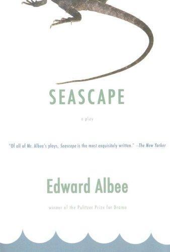 Download Seascape