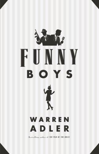 Download Funny Boys