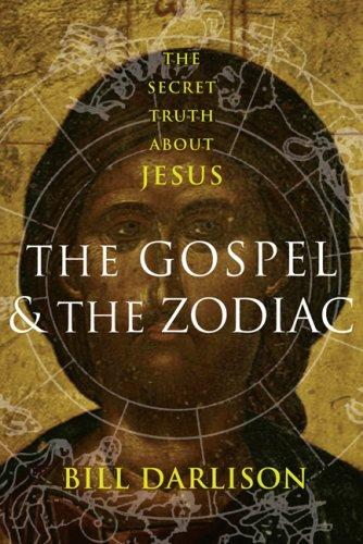 Download Gospel and the Zodiac