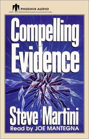 Download Compelling Evidence