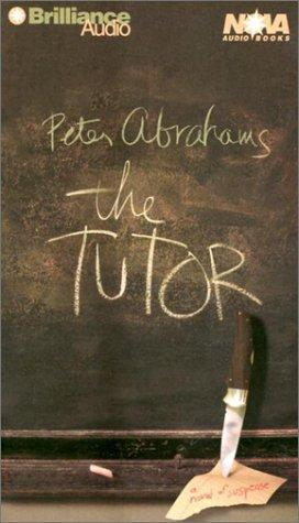 Download Tutor, The