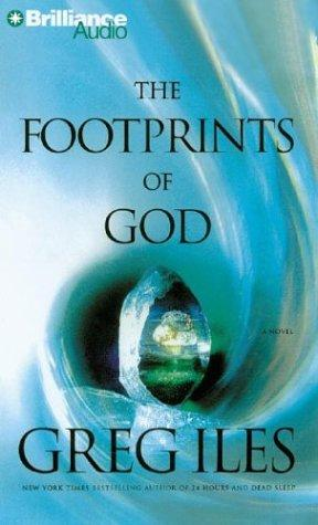 Footprints of God, The
