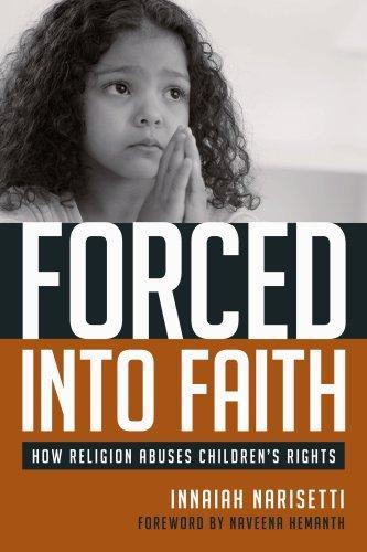 Forced Into Faith