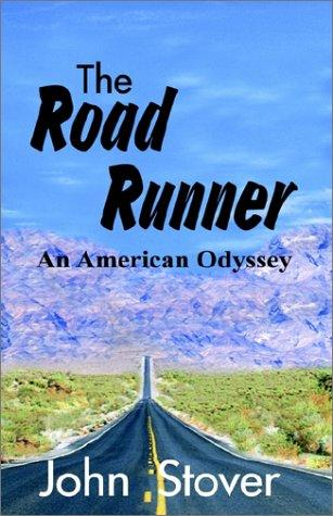 Download The Road Runner