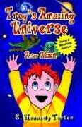 Download TROY'S AMAZING UNIVERSE