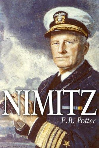 Download Nimitz
