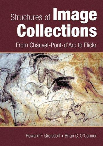 Download Structures of Image Collections