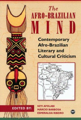 The Afro-Brazilian Mind