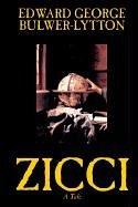 Download Zicci
