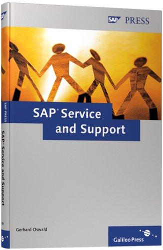 Download Sap Service and Support