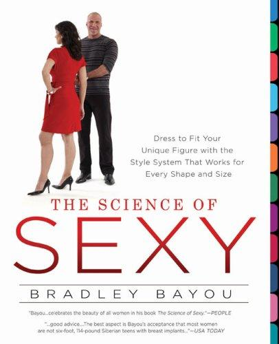 Download The Science of Sexy