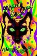 Download Mardi Gras Eyes