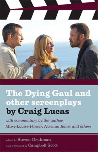 Download Dying Gaul