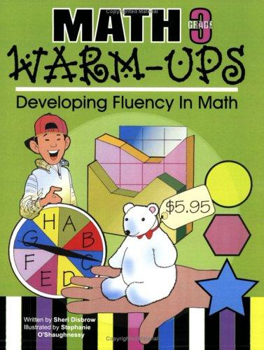 Download Math Warm Ups
