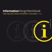 Information Design Workbook: Graphic Approaches, Solutions, And Inspiration + 30 Case Studies PDF Download