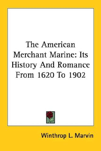 Download The American Merchant Marine