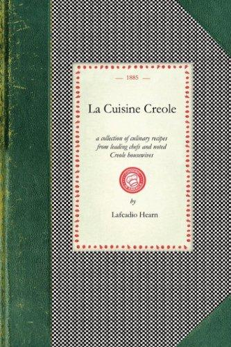 Download La Cuisine Creole